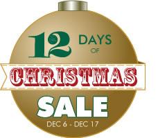 12days-christmas