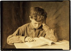 2014-10-31-boy-studying-from-1924