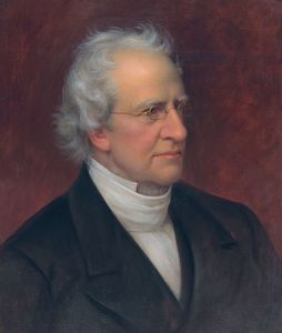 2016.01.06 - 508px-Charles_Hodge_by_Rembrandt_Peale_(1778-1860)