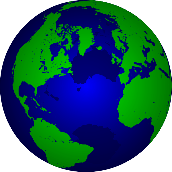 The Great Commission in Matthew 28:18–20