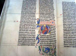 400px-Illuminated.bible.arp