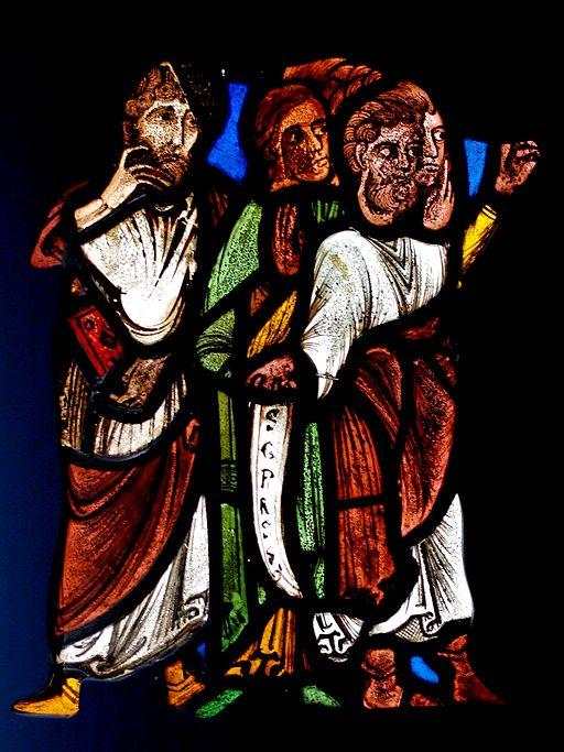 Apostles: A Wrap-up