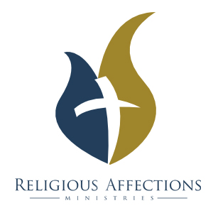 How You Can Support Religious Affections Ministries