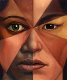 Racial-Identity-Crisis1