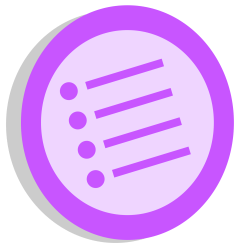 Symbol_list_class