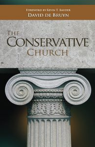The_Conservative_Chu_Cover_for_Kindle