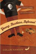 YoungRestlessReformed