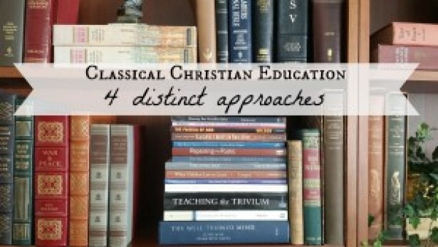 classical approaches header