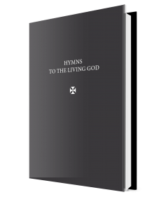 Use Hymns to the Living God as an Affordable Supplement to Your Current Hymnal