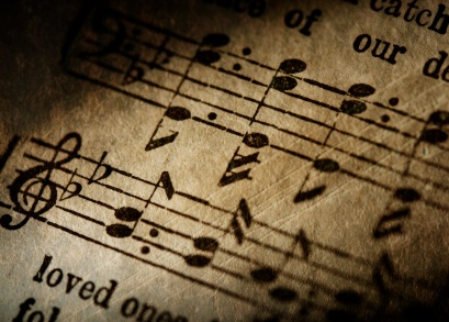 100 free hymns now available for download! | Religious