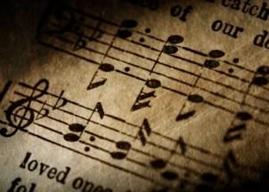 hymnal23