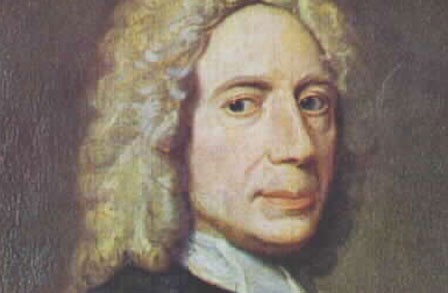 Implications from Isaac Watts's Trinitarian Controversy