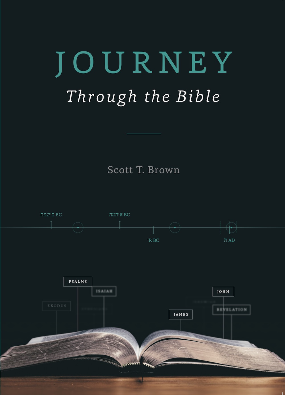 A Great Resource for Family Bible Study