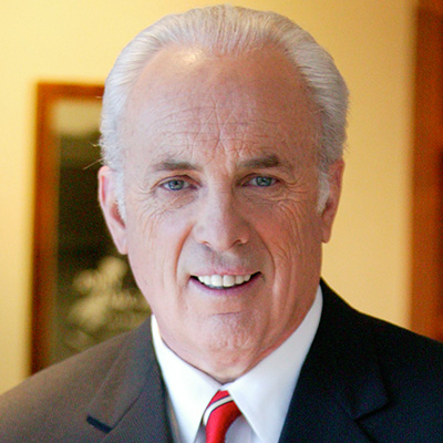 "John MacArthur announces plan to begin addressing the recent ""social justice"" trends in Evangelicalism"