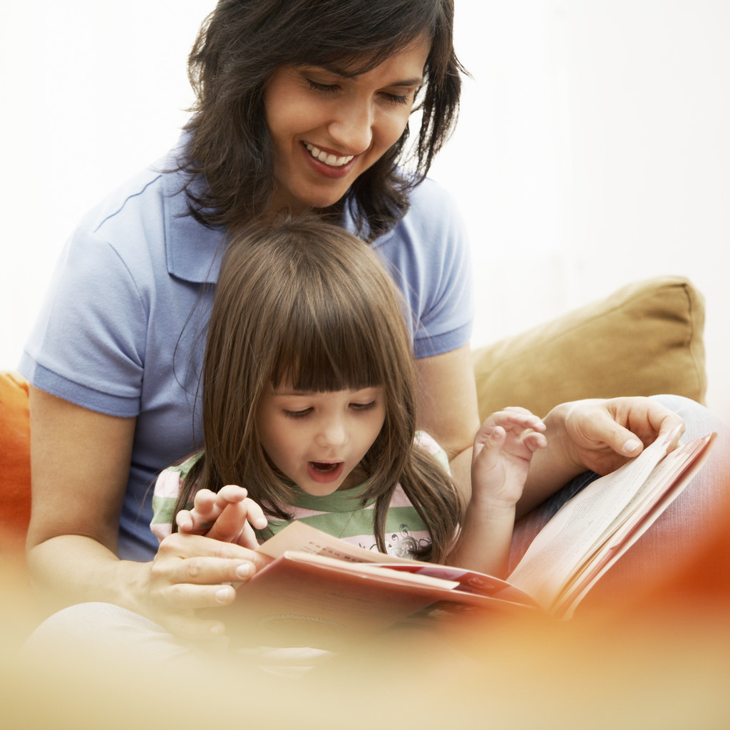 Criteria for a good history for children
