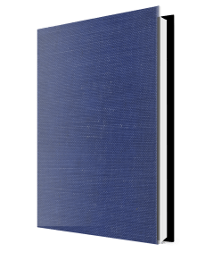 Cloth Hardback with Slip Cover of the Hymnal Now Available