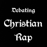 Discussion about Christian rap with Shai Linne: Musical Analysis (Rebuttal)