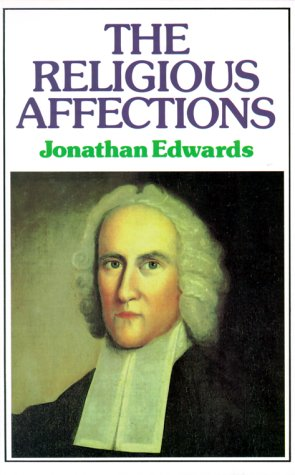 Edwards on the proportion of reverence to boldness