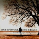 soundforth-music-lost-in-wonder-love-and-praise