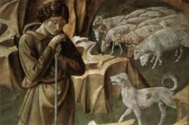 the-vigil-of-the-shepherds-detail