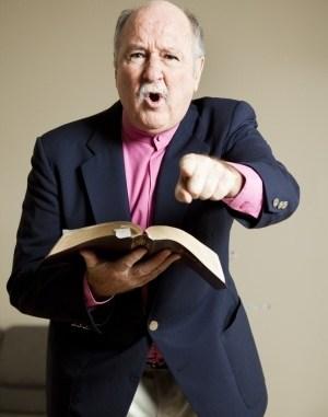 Anti religious instruction is not Anti-Christian