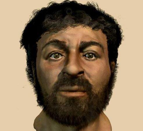 galilean jesus
