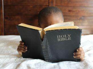 religious instruction discrimination