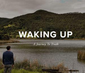 waking up christian turned atheist