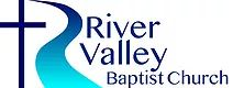 river valley baptist church
