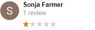 cec review sonja farmer