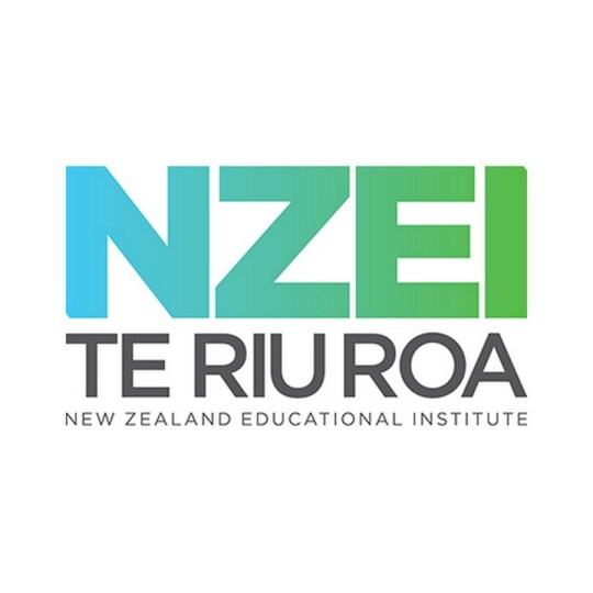NZEI policy on religious instruction