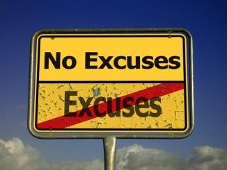 bible in schools excuses