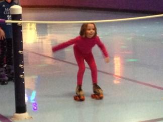 skate-6