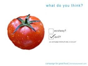 tomatoecstasy