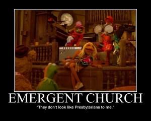 emergent-church-muppets