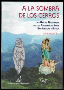remate-libro-a-la-sombra-de-los-cerros-las-raices-513001-MPE20264898860_032015-F (1)