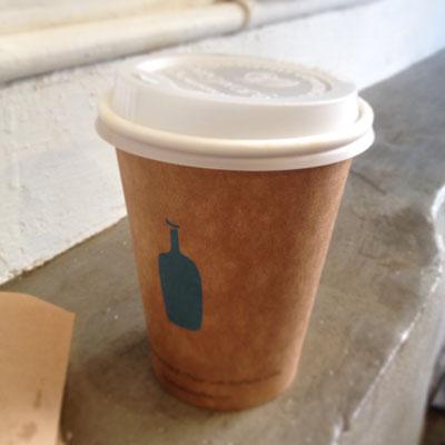 bluebottlecoffee02