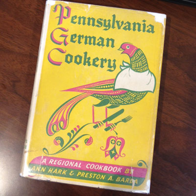 pennsylvaniagermancookery