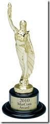 marcom_2010_statuette_gold