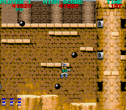 Bionic_Commando_ARC_Stage2a