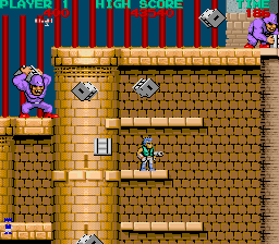 Bionic_Commando_ARC_Stage2d