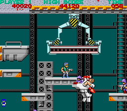 Bionic_Commando_ARC_Stage3b