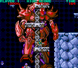 Bionic_Commando_ARC_Stage3c