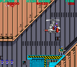Bionic_Commando_ARC_Stage4b