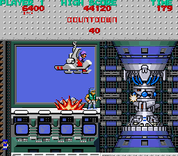 Bionic_Commando_ARC_Stage5c