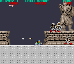 Bionic_Commando_ARC_Stage5d