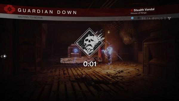 Destiny_4
