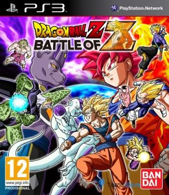 Dragon-Ball-Z-Battle-of-Z-PS3