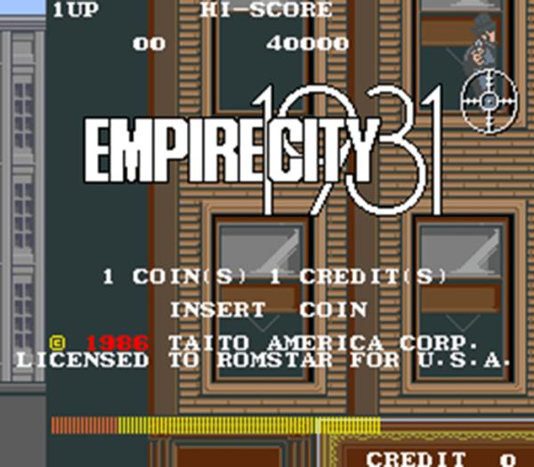 Empire City 3