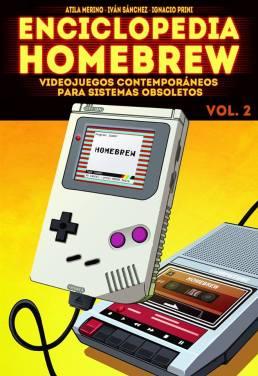 enciclopedia-homebrew-volumen-2_portada